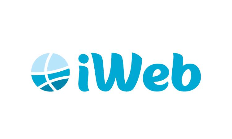 iWeb.org