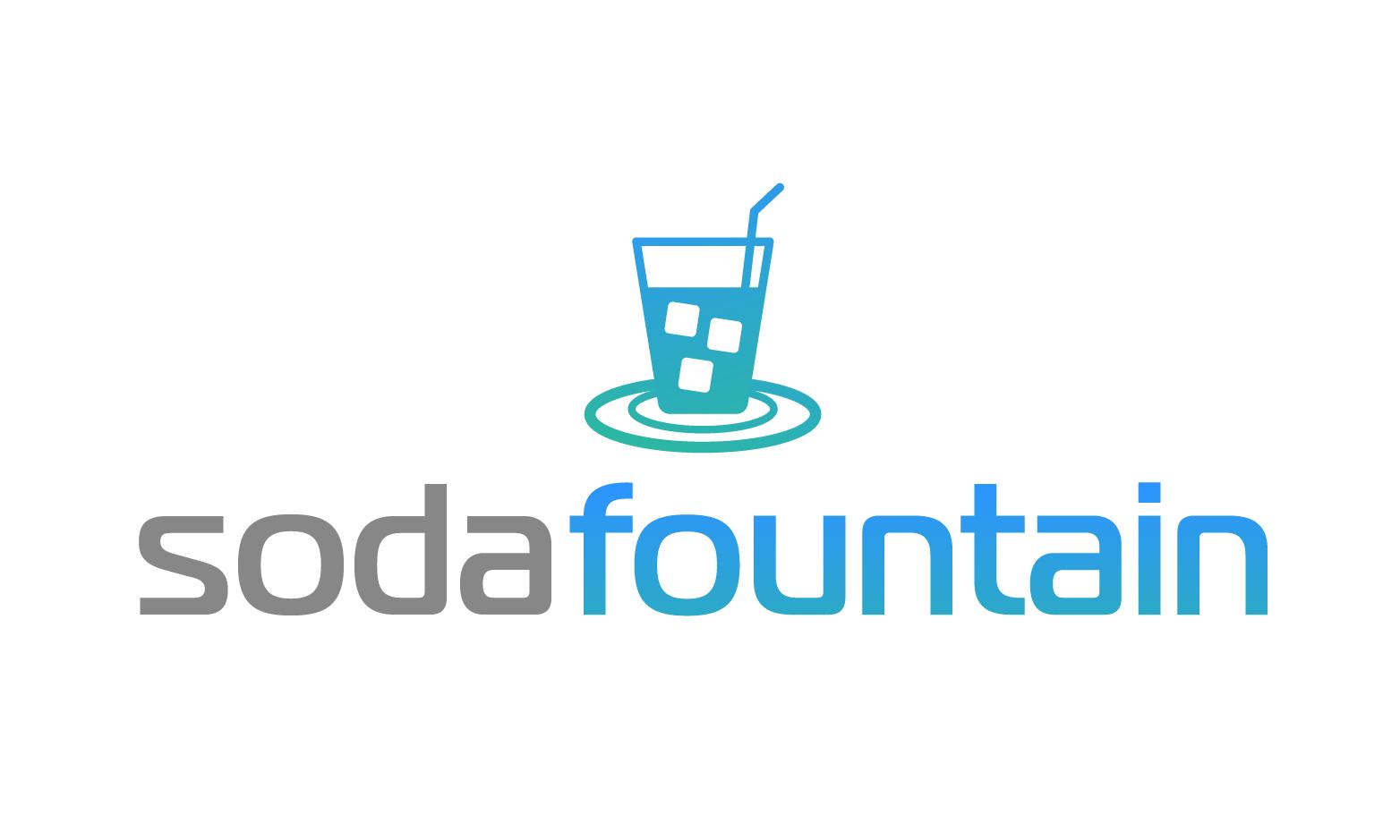 SodaFountain.com
