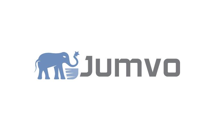 Jumvo.com