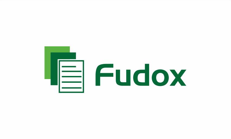 Fudox.com