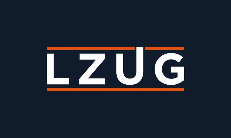 LZUG.com