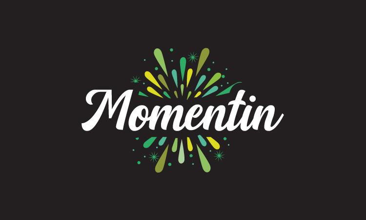 MomentIn.com
