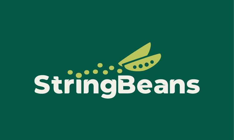StringBeans.com