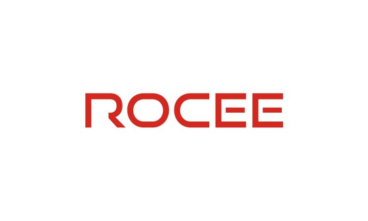 Rocee.com