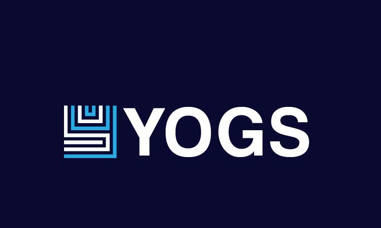 Yogs.com
