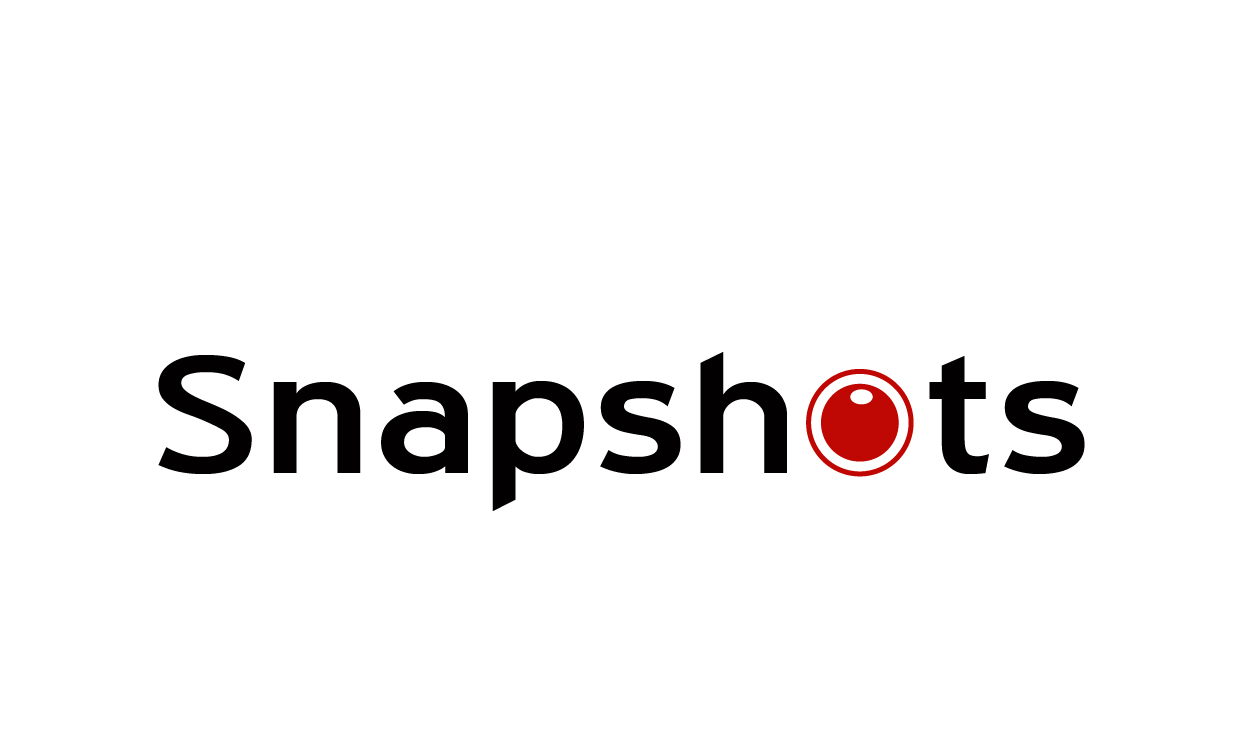 Snapshots.net