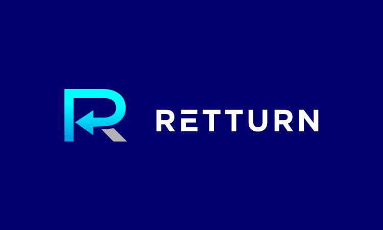 Retturn.com