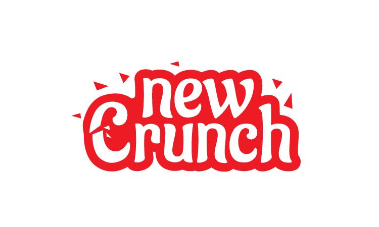 NewCrunch.com