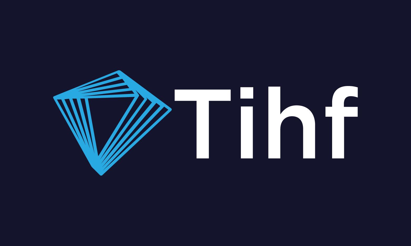Tihf.com
