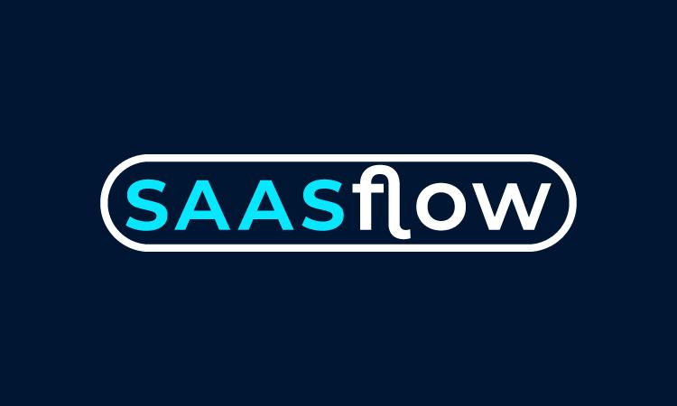 SaasFlow.com