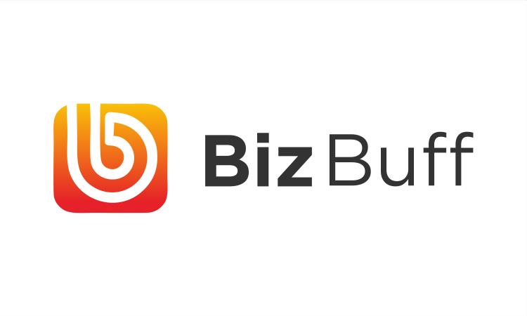 BizBuff.com