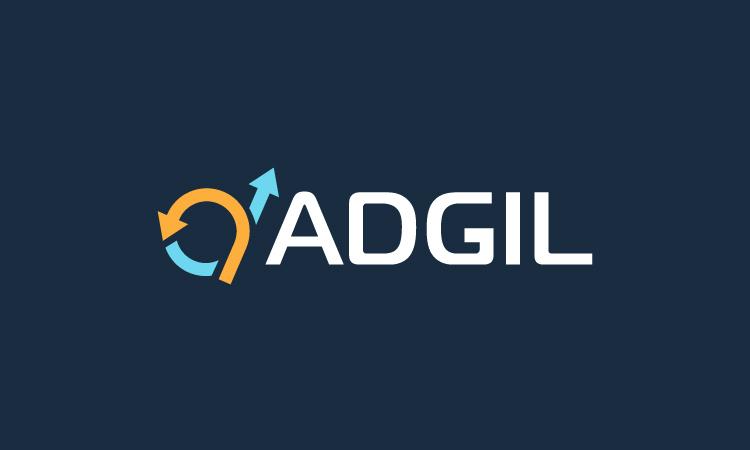 Adgil.com