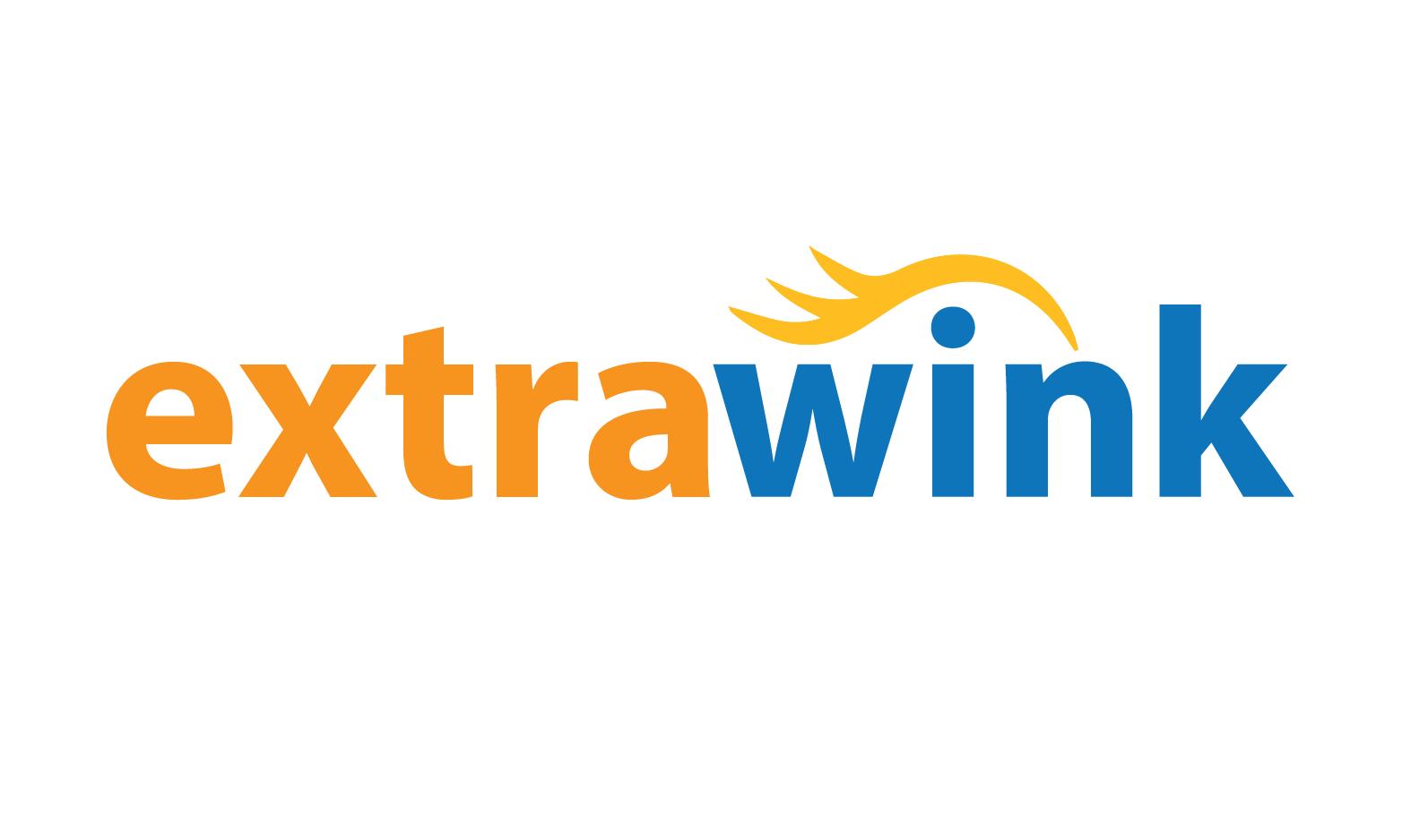 ExtraWink.com