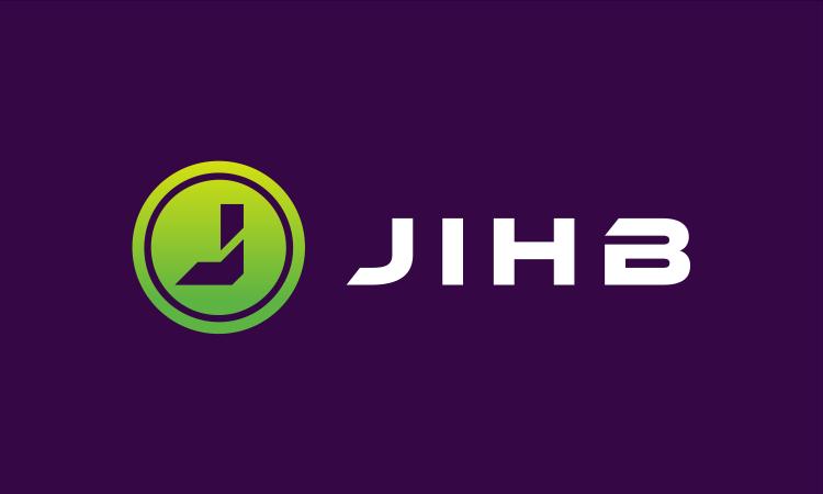 jihb.com