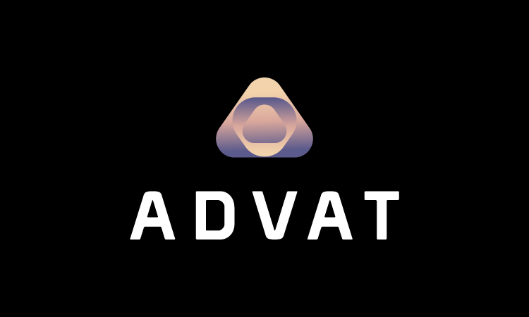 Advat.com