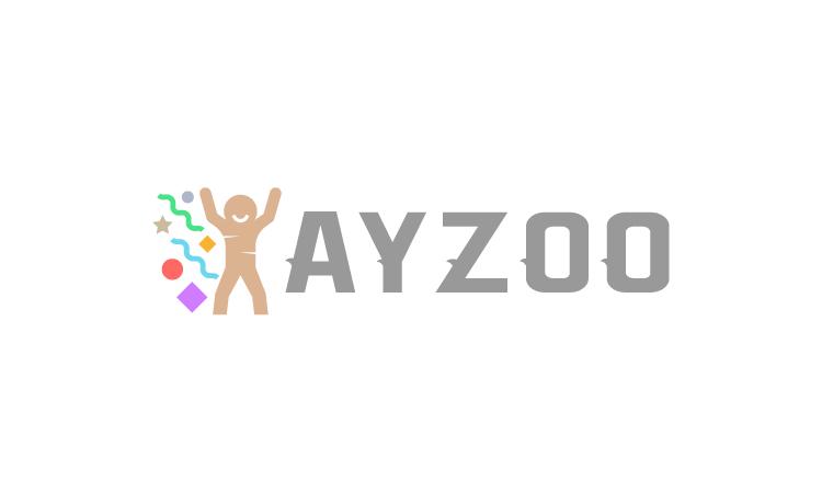 Ayzoo.com
