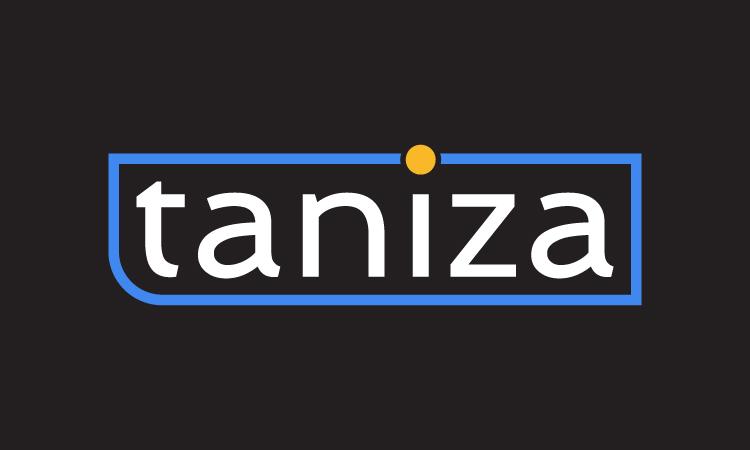 taniza.com