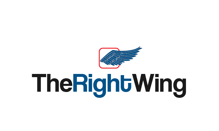 TheRightWing.com