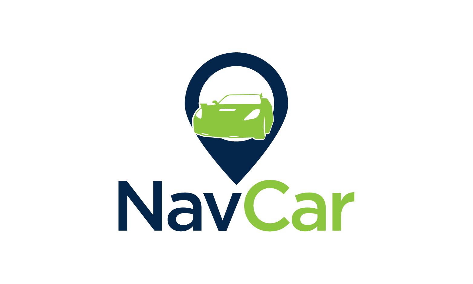NavCar.com