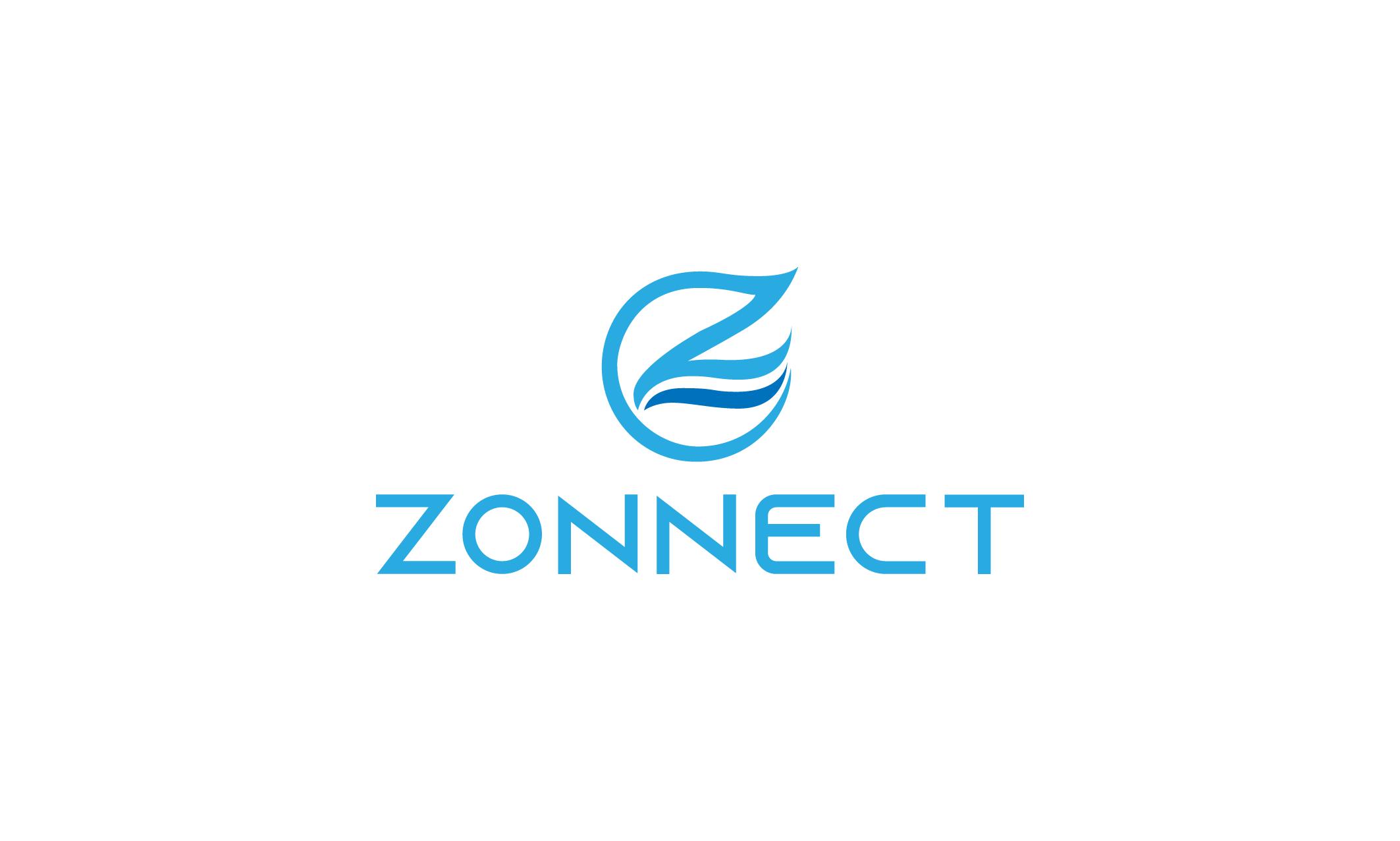 Zonnect.com