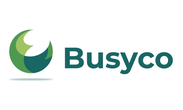 busyco.com