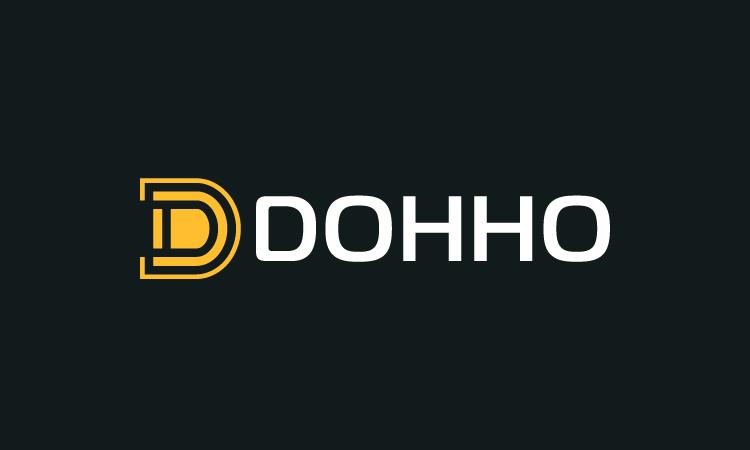 Dohho.com