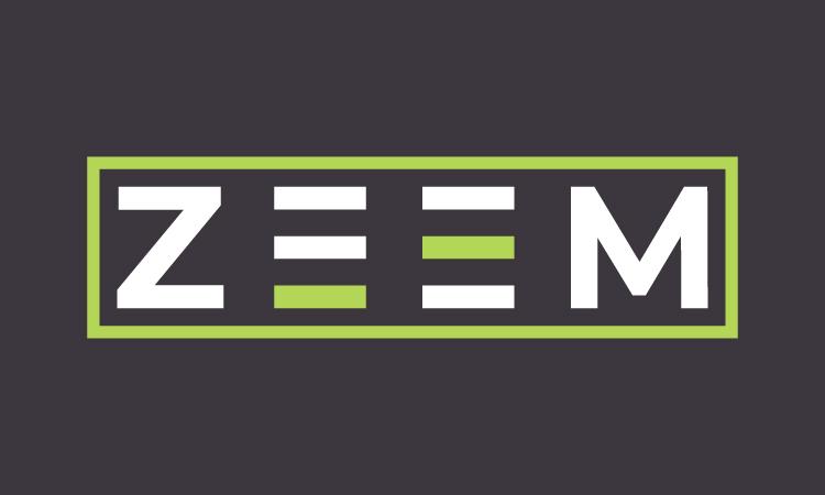 Zeem.org
