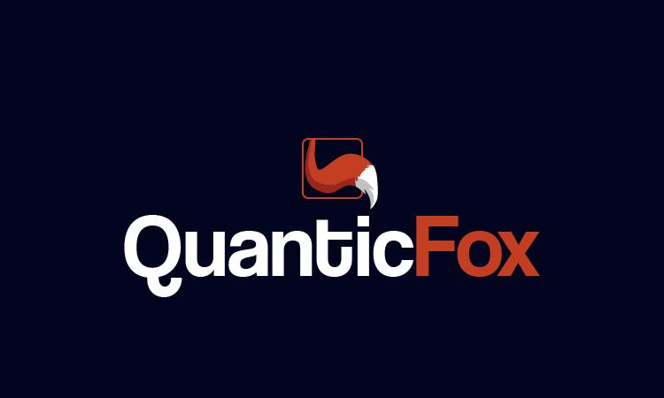 QuanticFox.com