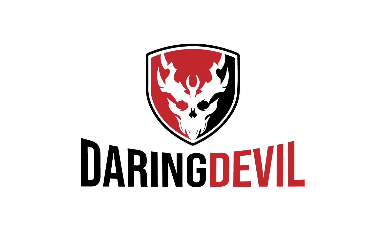 DaringDevil.com