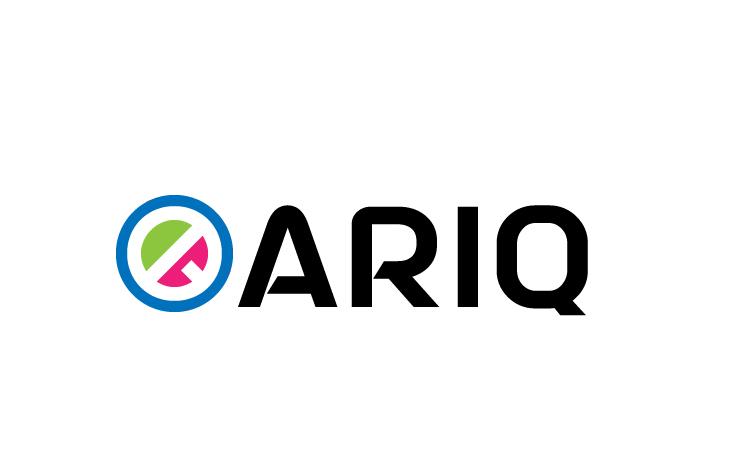 ariq.com