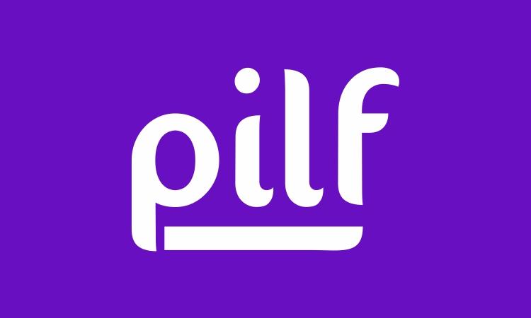 Pilf.org