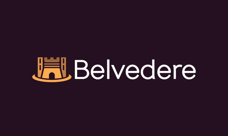 Belvedere.net