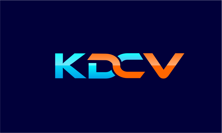 KDCV.com