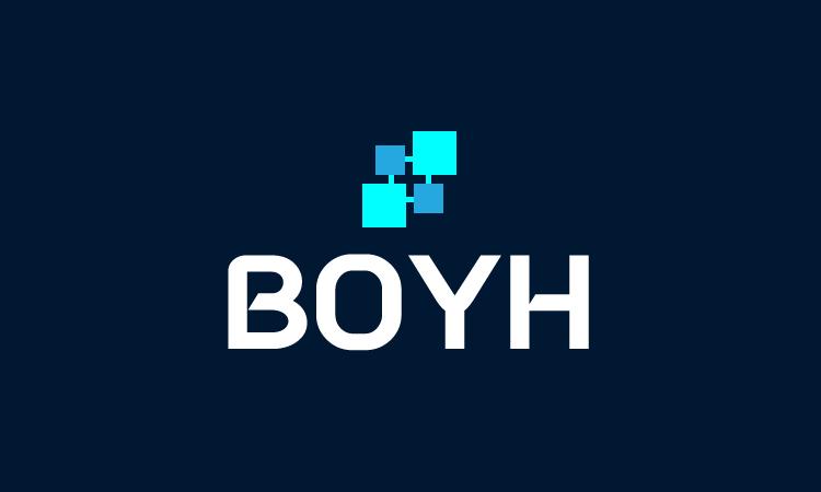 BOYH.com