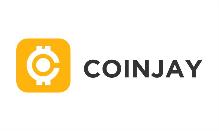coinjay.com