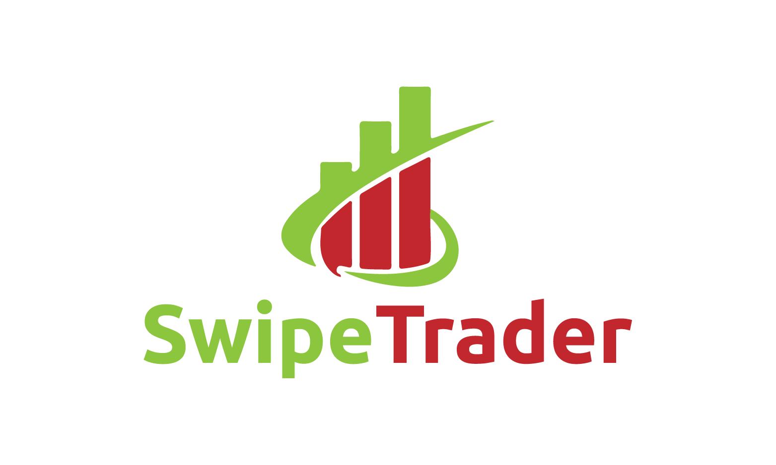 SwipeTrader.com