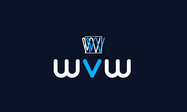 wvw.io