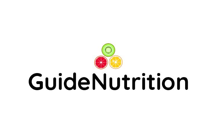 GuideNutrition.com