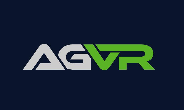 Agvr.com