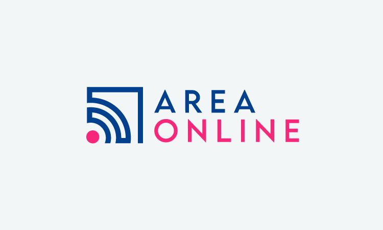AreaOnline.com