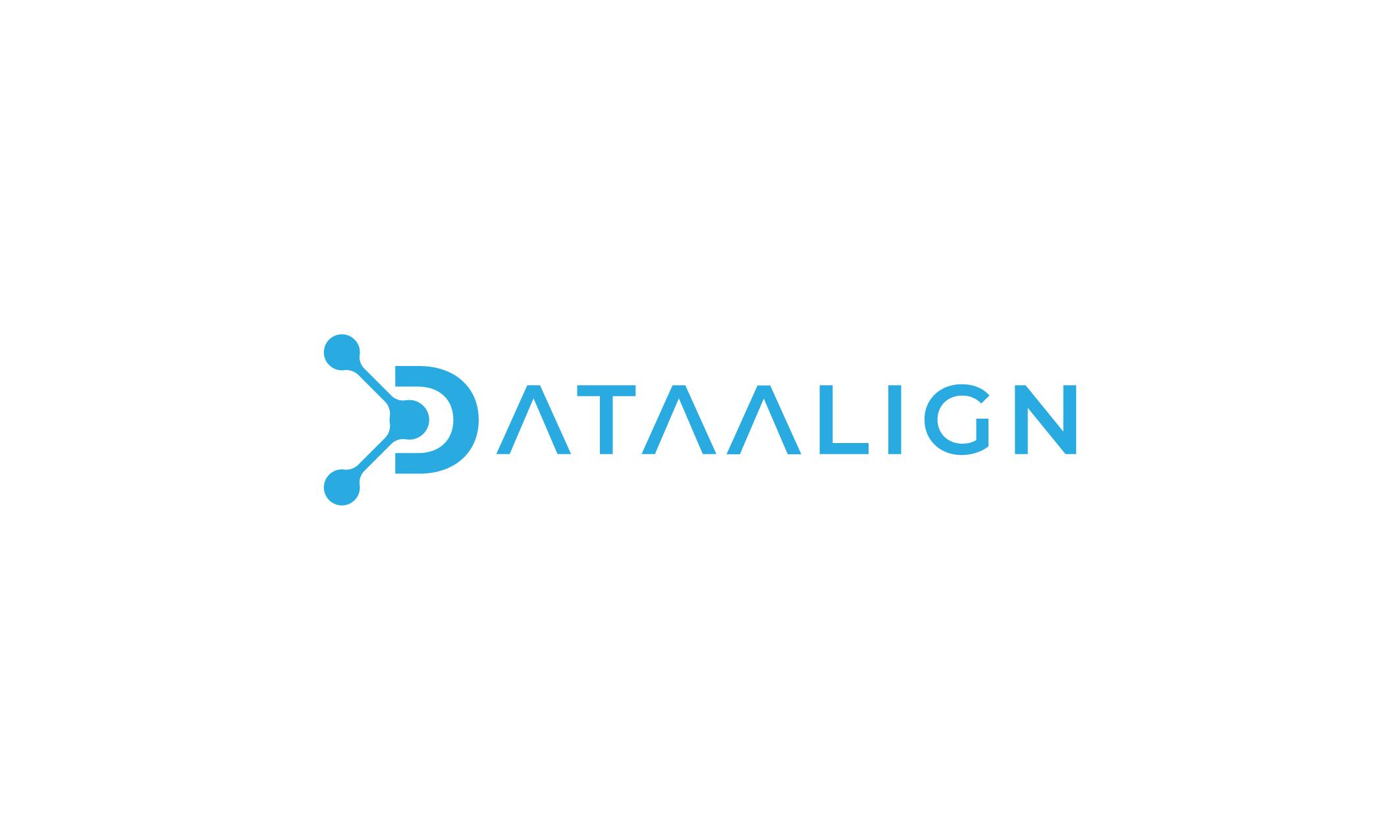 DataAlign.com