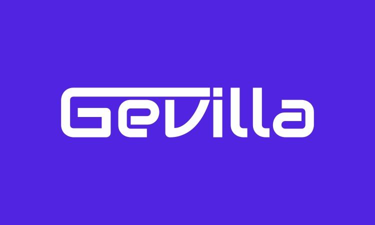 Gevilla.com