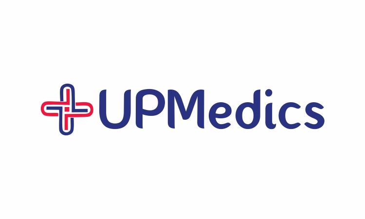 UpMedics.com
