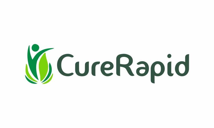 Curerapid.com