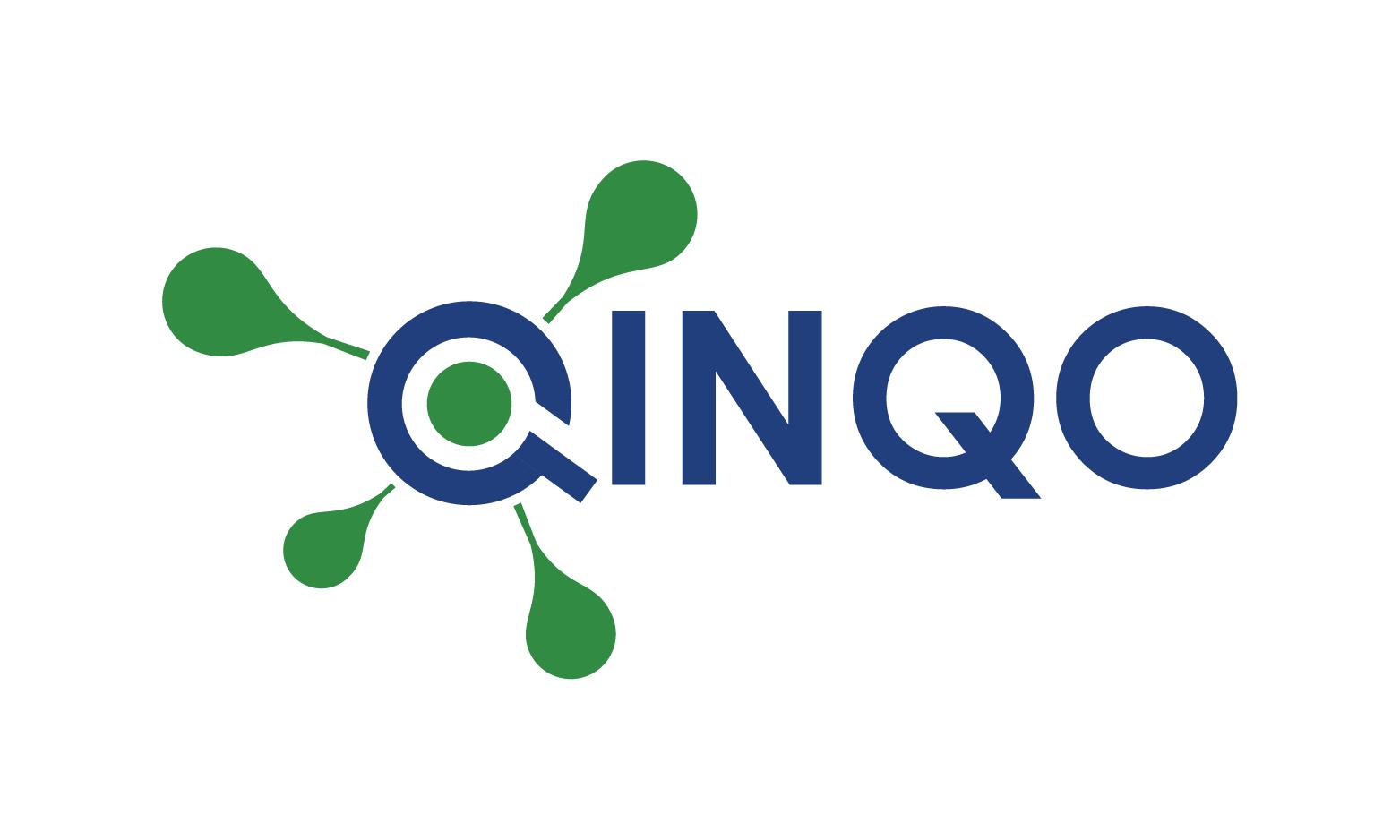 QINQO.com