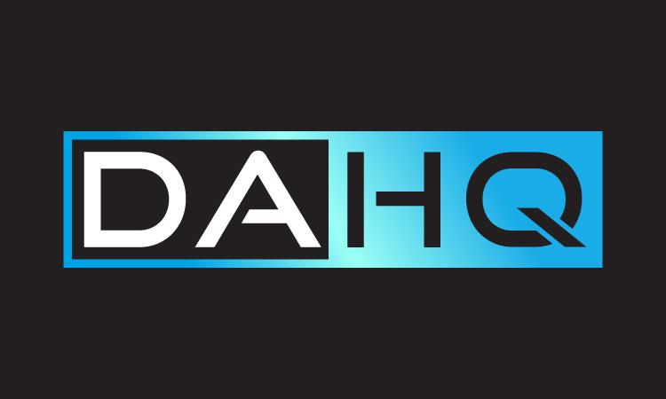 DAHQ.com