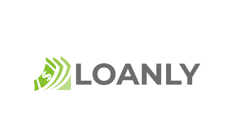 Loanly.io