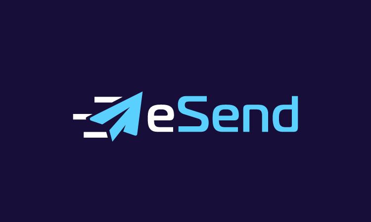 eSend.com