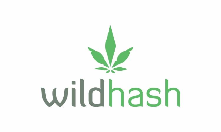 WildHash.com