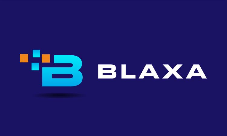 blaxa.com